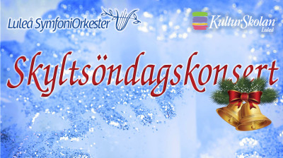 Skyltsöndag 2015 Kulturens Hus web