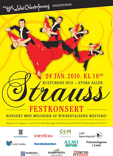 Strauss 2010