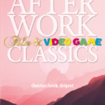 After Work Classics 2020